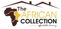The African Collection